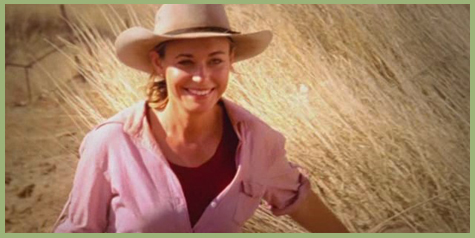 http://mcleods-daughters.narod.ru/po6.jpg