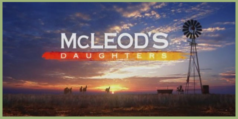 http://mcleods-daughters.narod.ru/po8.jpg